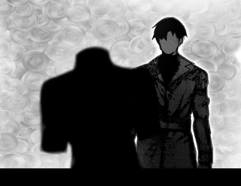 Urie<<<Mutsuki had better killed Torso like Kaneki did Jason