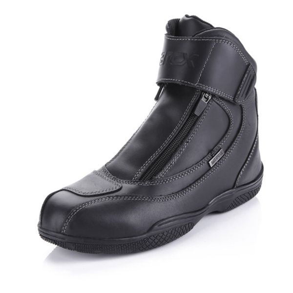 Men's Motorcycle Riding Off-road Racing Leather Boots For Arcx Sale-Banggood.com