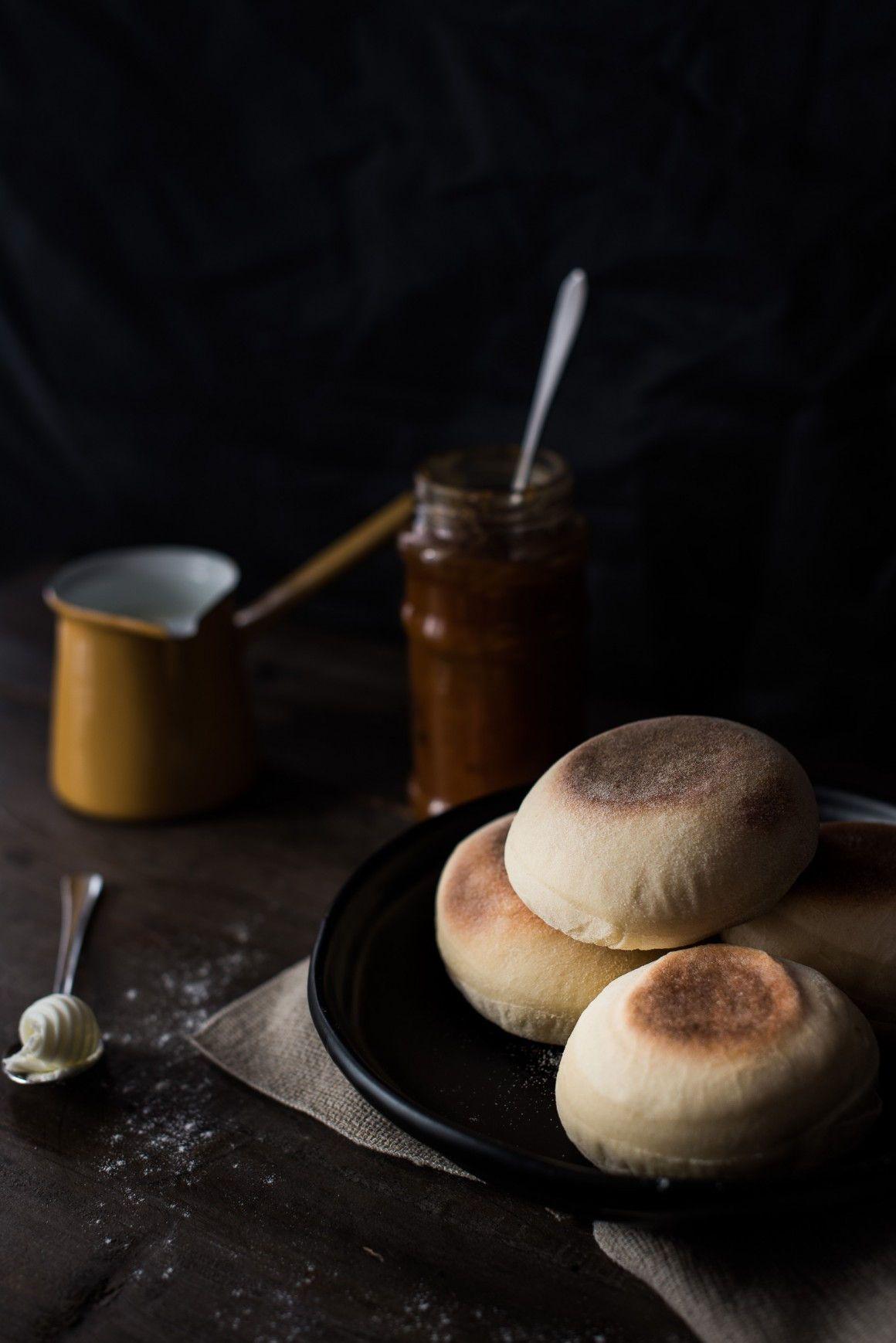 english-muffin-vert 1