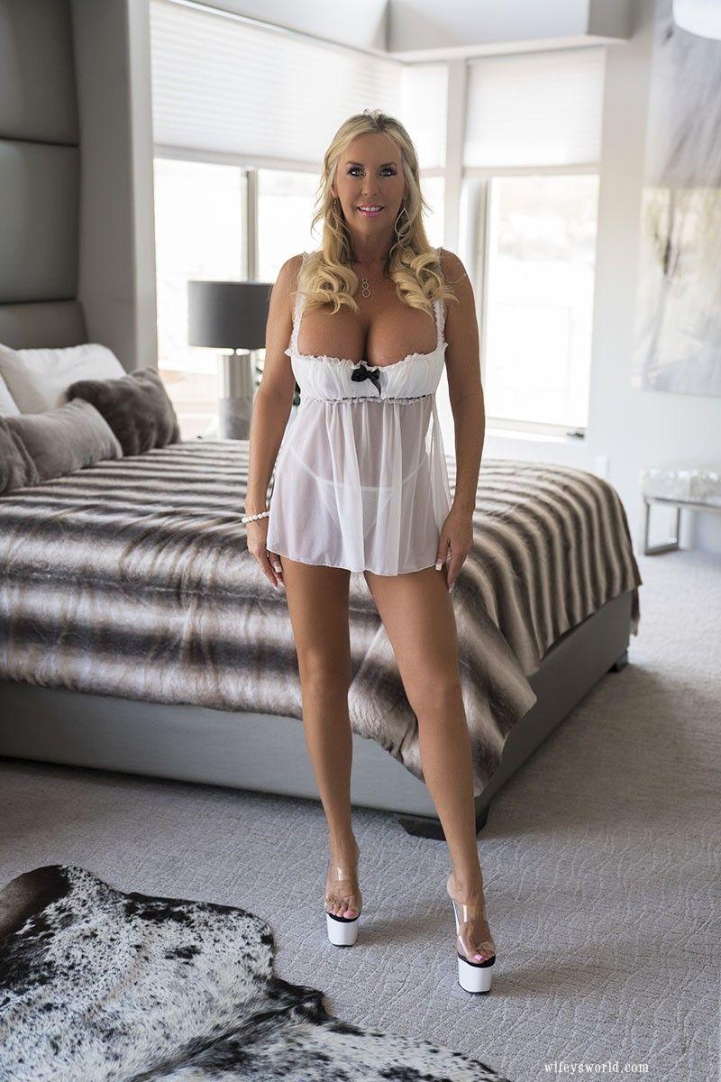 Teen pinay sex photo