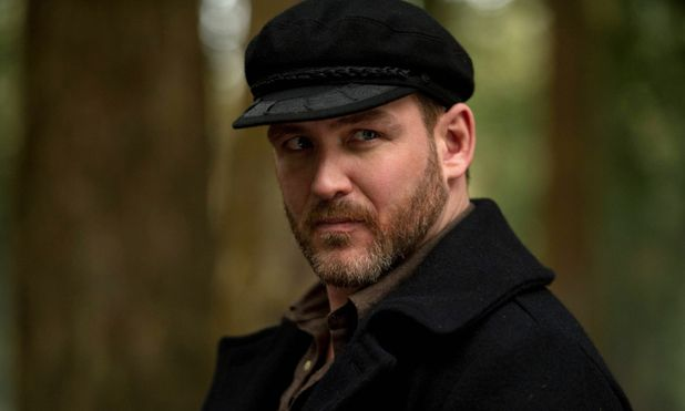 ty olsson actorty olsson twitter, ty olsson instagram, ty olsson twilight, ty olsson once upon a time, ty olsson facebook, ty olsson, ty olsson supernatural, ty olsson imdb, ty olsson the 100, ty olsson arrow, ty olsson actor, ty olsson gay, ty olsson net worth, ty olsson wiki, ty olsson supernatural season 2, ty olsson wife, ty olsson dragon tales, ty olsson biography, ty olsson battlestar galactica, ty olsson x2