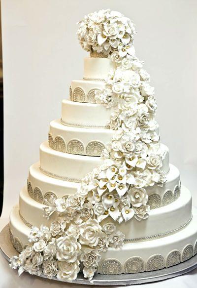 400cclintonwedding1008045g 400583 beautiful cakes 400cclintonwedding1008045g 400583 junglespirit Choice Image