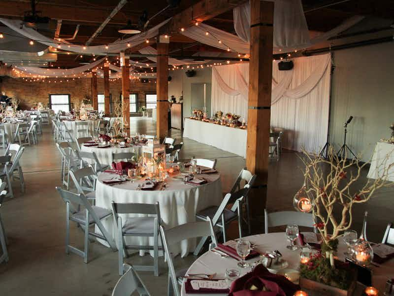 Illinois Wedding Venues On A Budget Affordable Chicago Wedding Illinois Wedding Venues Chicago Wedding Venues Wedding Venues
