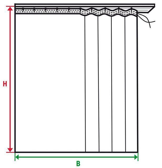 »Argentinian Criolla« curtain,, ribbon (1 piece), GOTS certified -  »Argentinian Criolla« curtain,, ribbon (1 piece), GOTS certified  - #argentinian #certified #criolla #curtain #GOTS #homedecorcrafts #homedecorikea #homedecorwood #piece #ribbon #targethomedecor