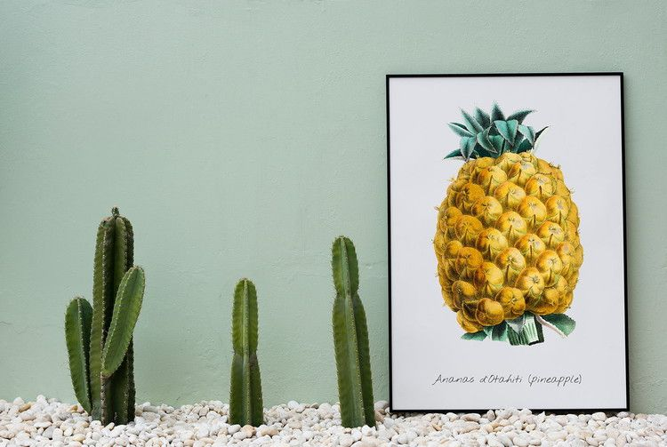 Spit out instant wall art, cards and more with these free printables