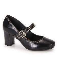 Resultado de imagem para tipos de sapatos femininos nomes