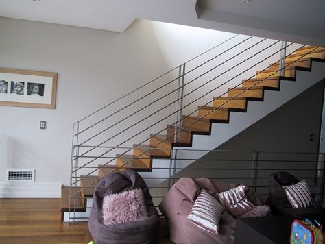 Best Big Image Steel Balustrade Home Decor Stainless Steel 400 x 300