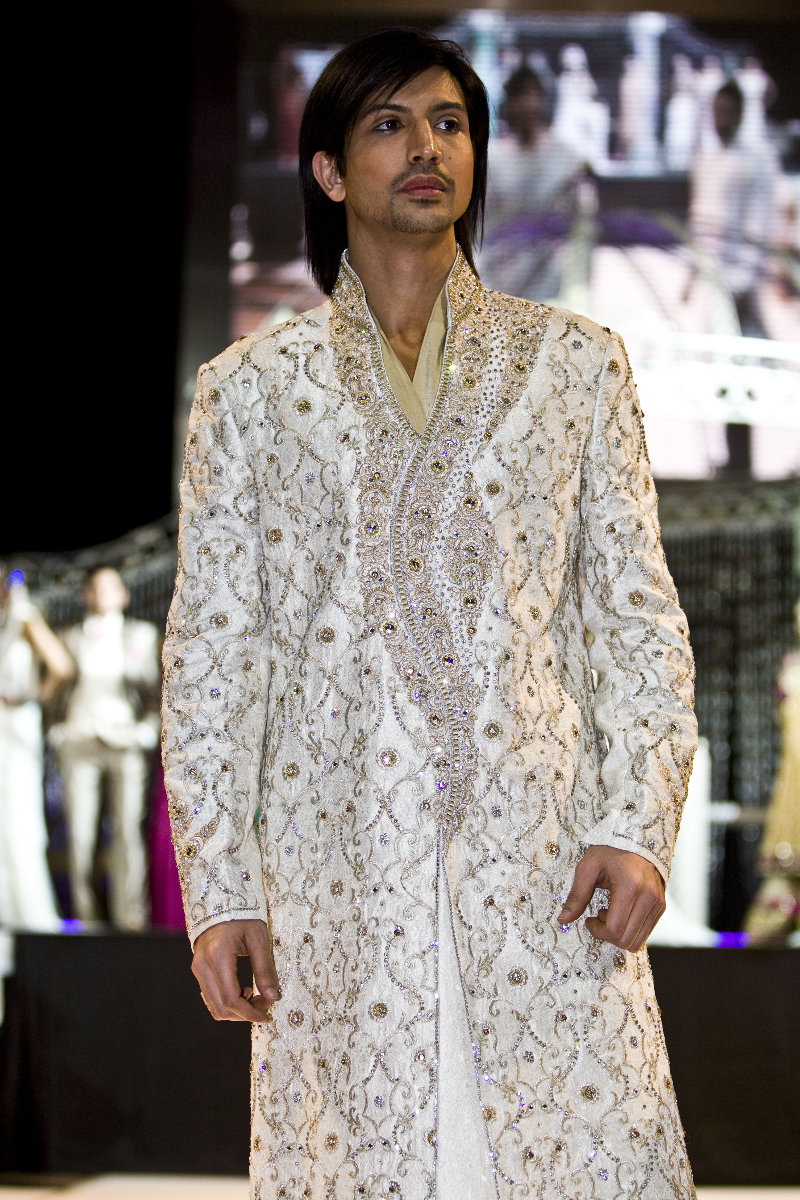 Sherwani sherwanis asianweddingsuits groom indian clothes