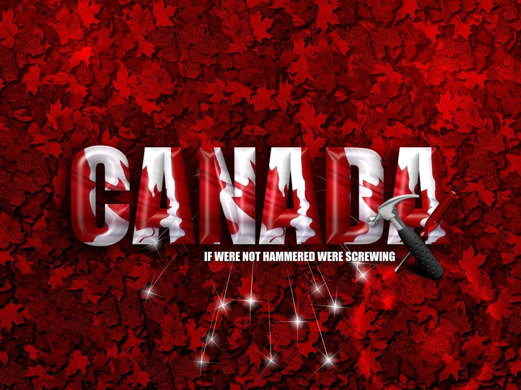 Best Canada Flag Wallpapers Hd With Images Canada Wallpaper Hd