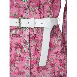 Photo of Reduzierte Sommerkleider für Frauen