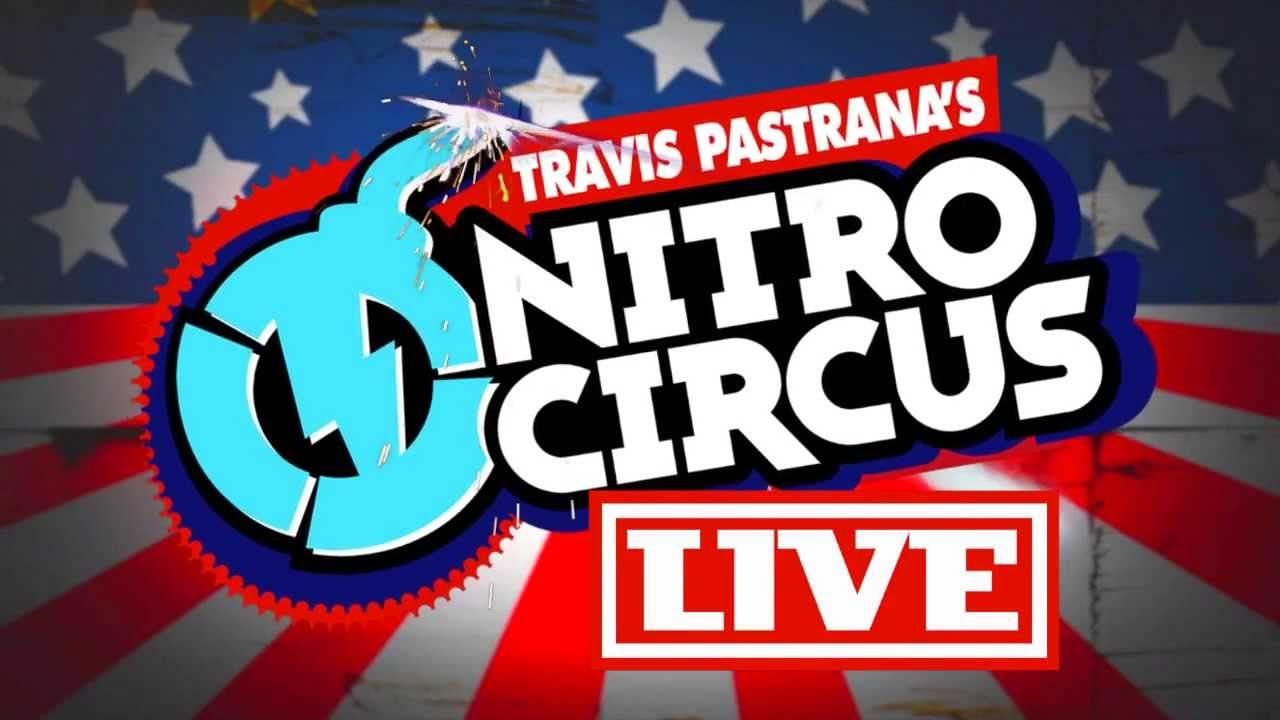 Event Nitro Circus Tickets 2018 Nitro Circus Schedule Tixbag Date 16 Oct 2018 Time 3 30 Am To 06 30 Am Min Ticket P With Images Nitro Circus Circus Tickets Nitro