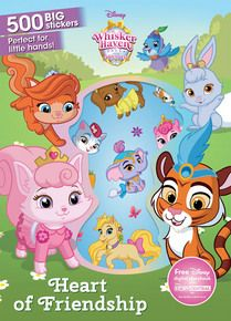 Pin On Disney Storybooks Coloring Books