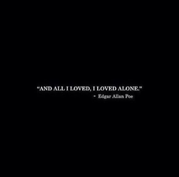 Edgar Allan Poe Words Of Wisdom Pinterest Quotes Love Quotes Awesome Edgar Allan Poe Love Quotes
