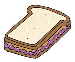 image result for peanut butter jelly sandwich clip art accessories rh pinterest ca peanut butter and jam clipart free clipart peanut butter and jelly sandwich