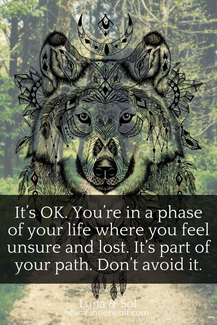 Image result for quotes spiritual purpose