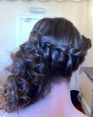 Simple Hairstyles for Greasy Hair - Do you have greasy ...