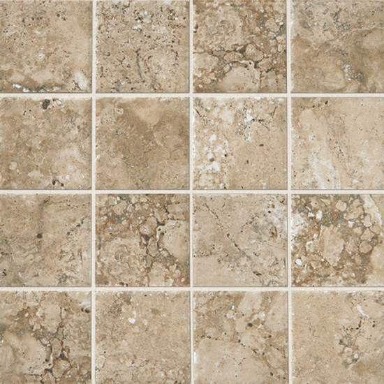 Wonderful 1 Inch Ceramic Tiles Huge 12 By 12 Ceiling Tiles Round 12X12 Cork Floor Tiles 3X6 Glass Subway Tile Young 3X6 White Glass Subway Tile Gray3X6 White Subway Tile Lowes Chameau 3 X 3 Mosaic BD02 Bordeaux™   Ceramic Tile | American ..