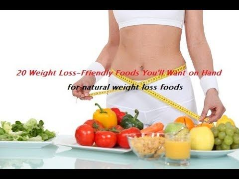 Super hd weight loss results