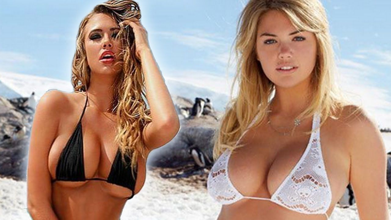 Top 10 Most Beautiful Girls In The World 2016 - 2017  Hot -5676