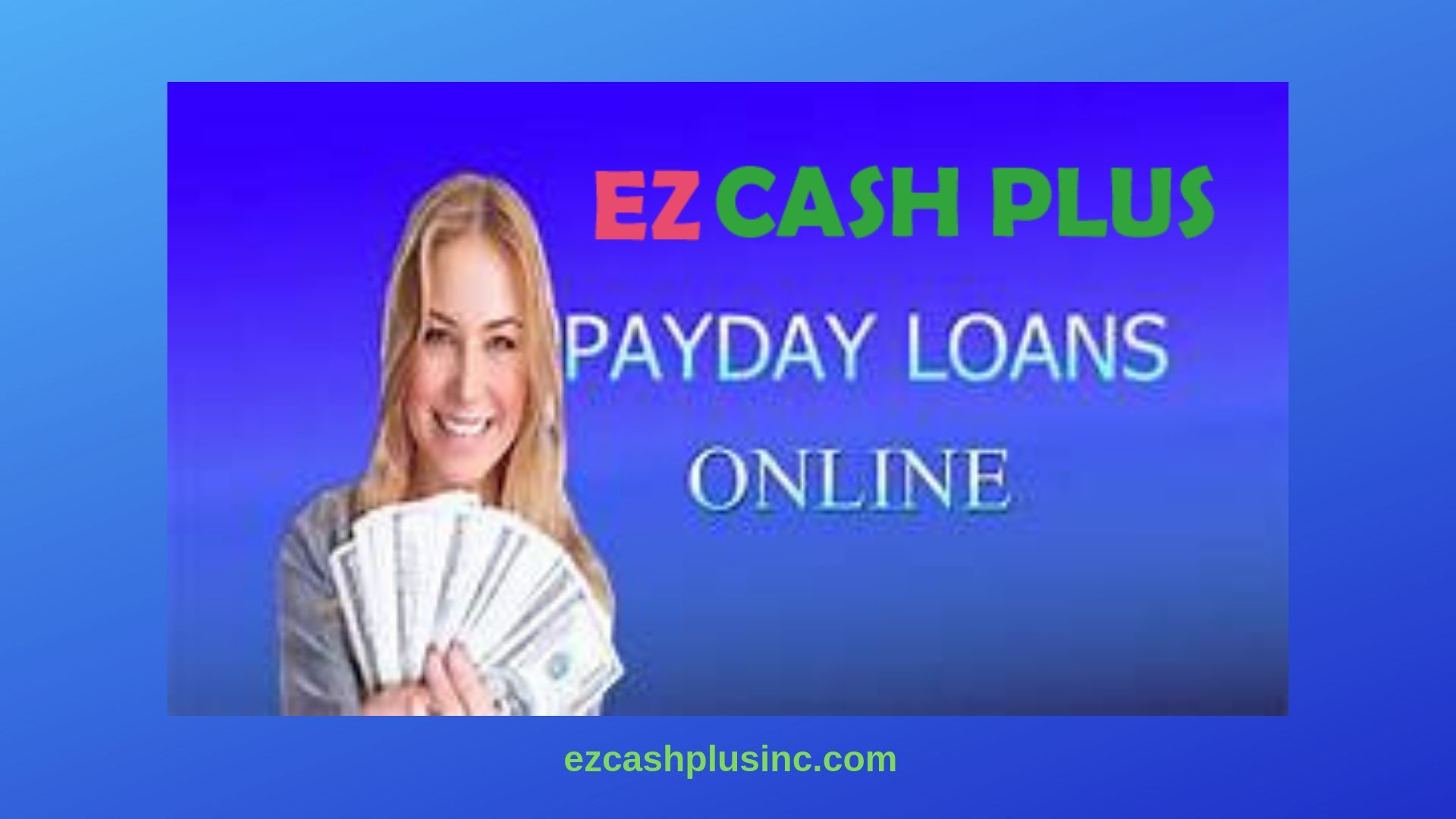 Ezcashplusinc In Vacaville Find The Closest Financial Branch To You In The Vacaville Ca Area Get Branch Details And Ap Cash Loans Payday Loans Online Payday