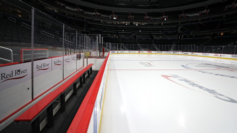 montreal canadiens zoom background Google Search in 2020