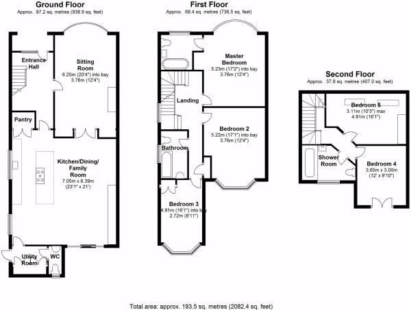 1930 Semi Detached Layout Google Search House Extension Plans 1930s Semi Detached House House Extension Design