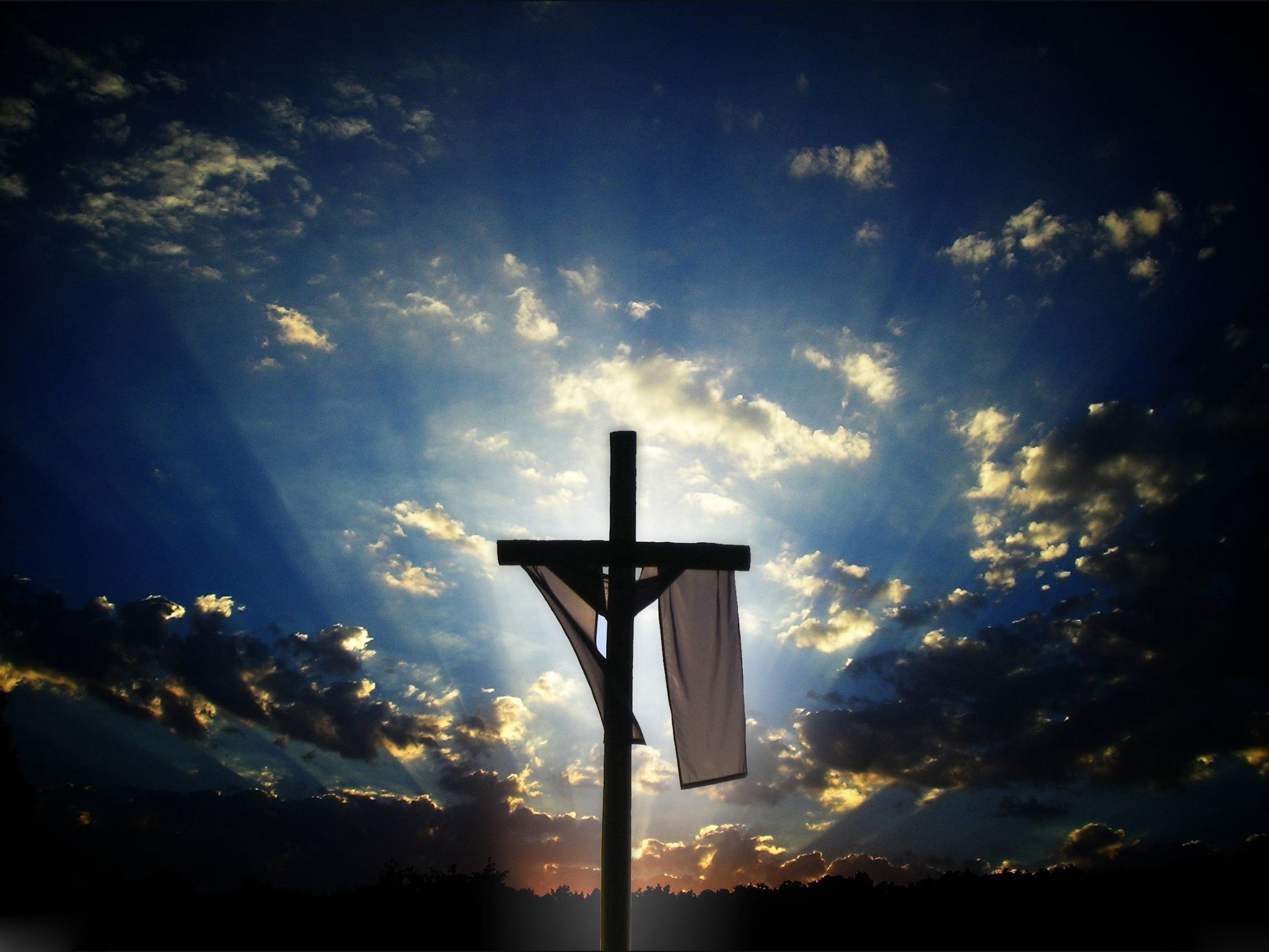 Keptalalat A Kovetkezore Jesus Cross Cruz De Cristo Imagenes De Buenas Noches Imagenes De Dios