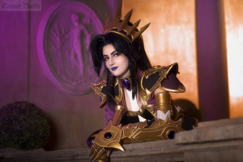 Li Ming Heroes Of The Storm By Sigmanas On Deviantart Heroes Of The Storm Overwatch Cosplay Hero Li ming needs a lot of mana to spam her spells through the whole game, and this awesome talent increase almost too good to be true, and will probably make li ming a top tier hero in our hots tier list. heroes of the storm overwatch cosplay