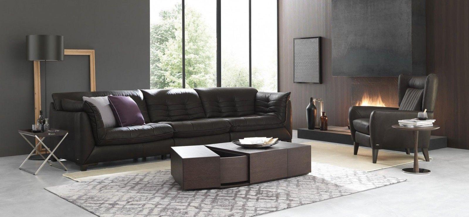 Natuzzi Furniture Living Room Sofa Natuzzi
