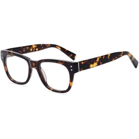 80d8422ce81 Trend by DNA Womens Prescription Glasses