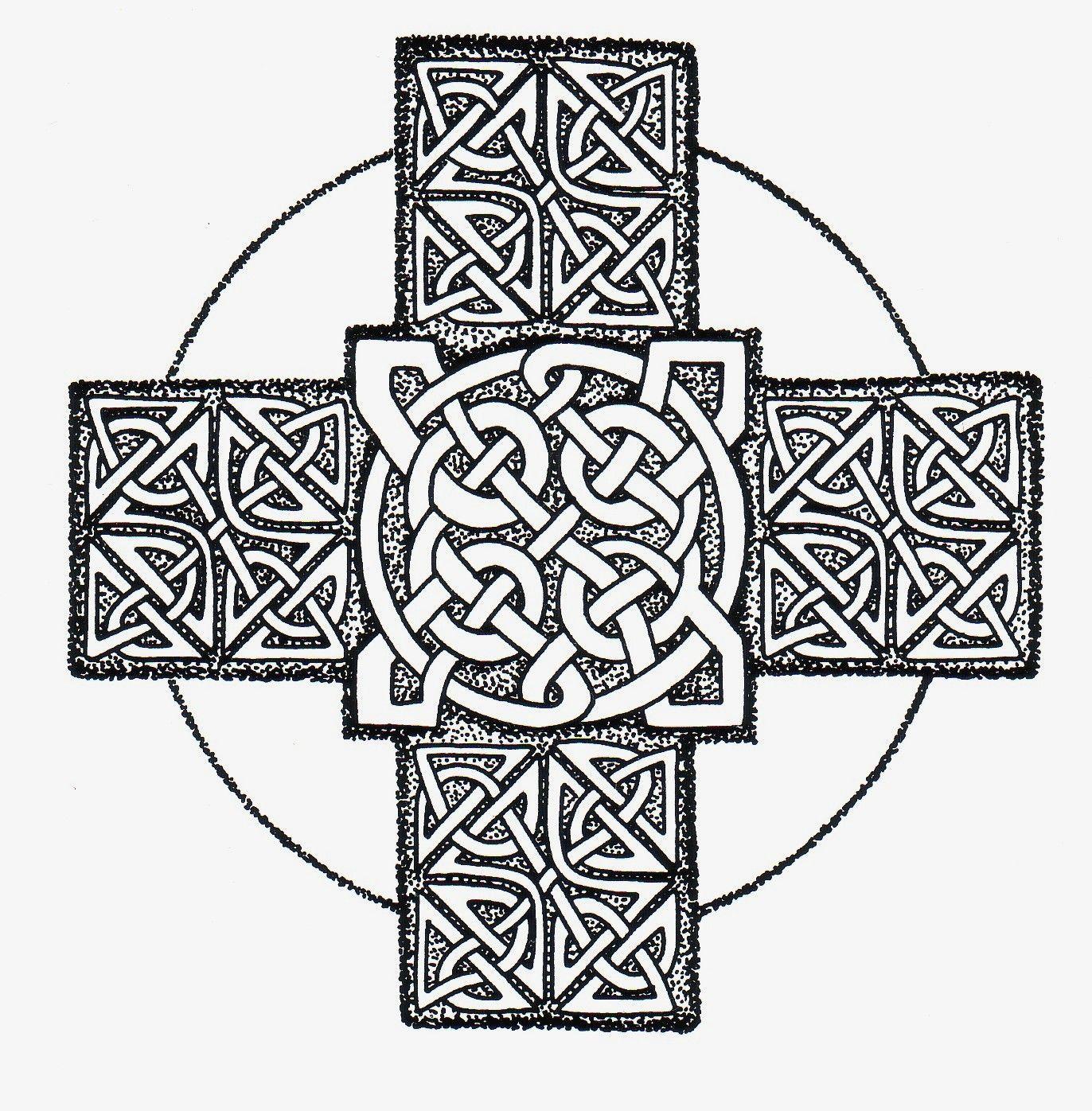 Irish celtic symbols cross irish celtic symbols eternity knot craft irish celtic symbols buycottarizona Image collections