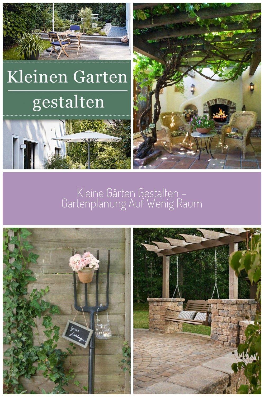 Pin Auf Garten Ideen