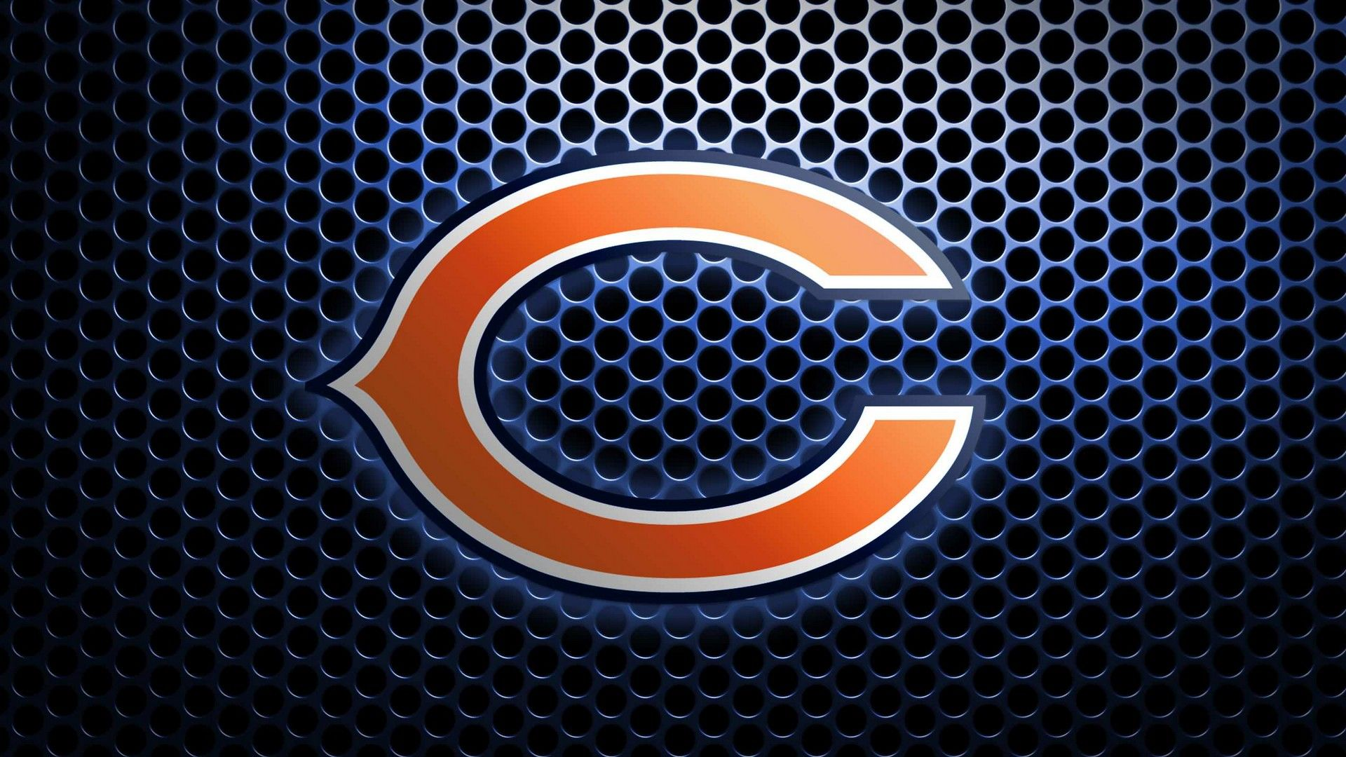 Wallpapers Chicago Bears Chicago bears wallpaper