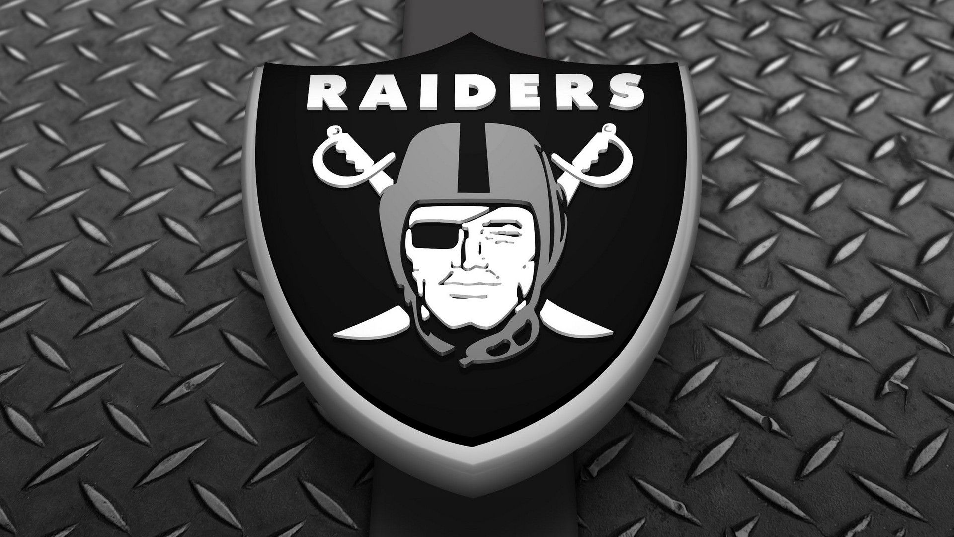 Oakland Raiders For Mac Oakland raiders wallpapers