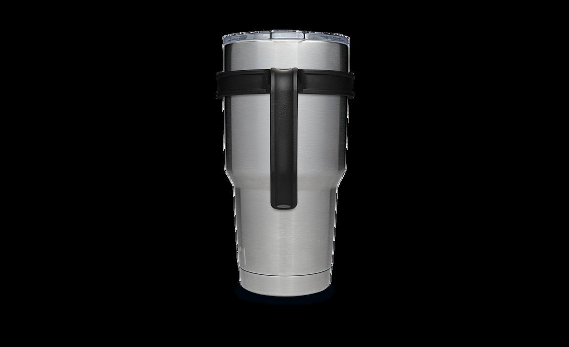 Rambler Handles 10/20/30 oz. YETI Tumbler handle