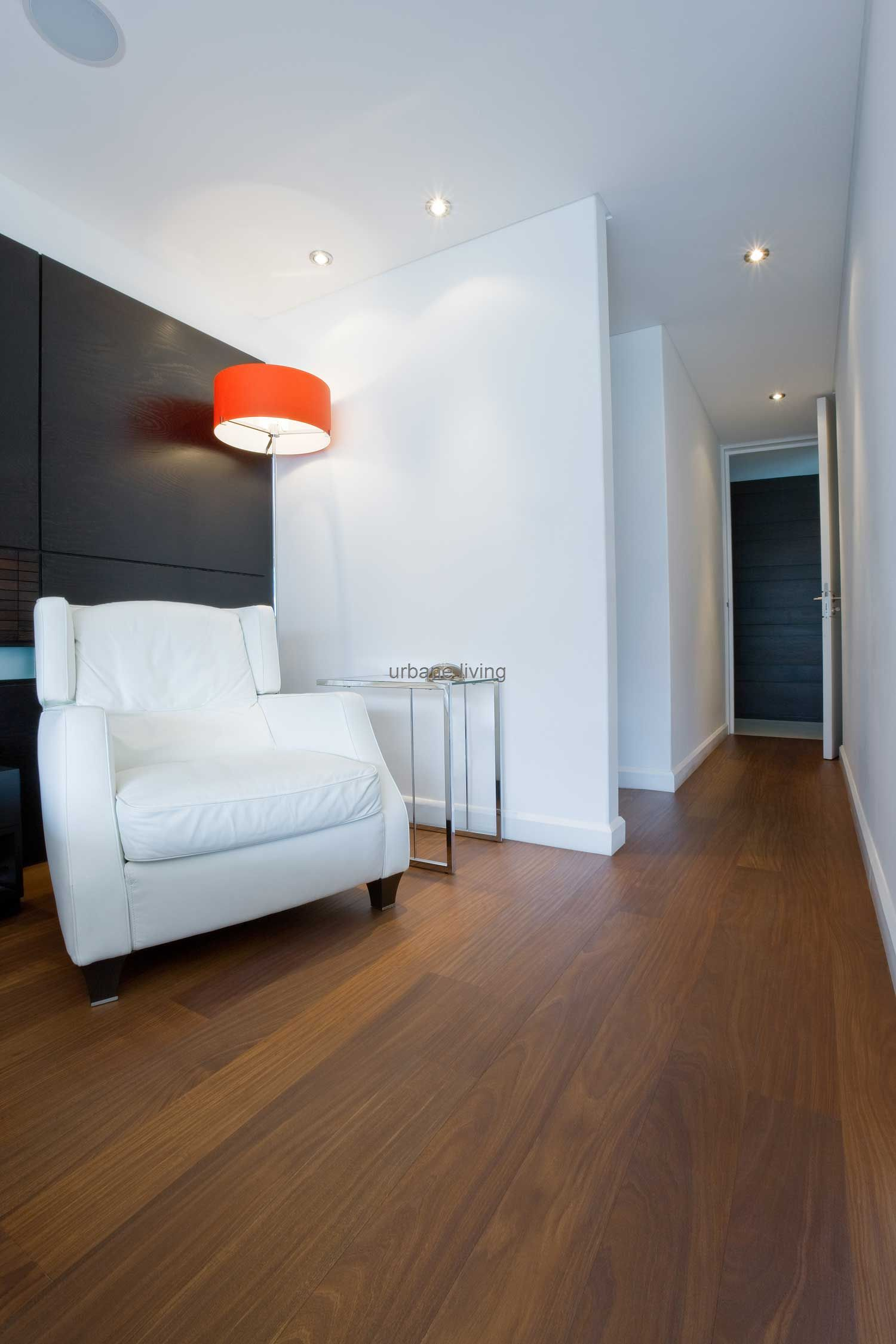 afromosia wood flooring lacquered home pinterest flooring