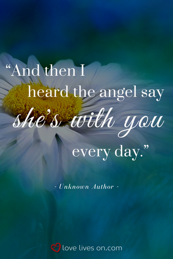 This Is A Beautiful Sympathy Quote For Mom Or A Sympathy Quote For Grandma  To Use In A Sympathy Card Message. Click For 100+ Best Sympathy Quotes And  Your ...