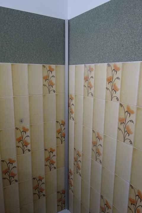 Tutoriel Montrant Comment Rénover Sa Salle De Bain Sans Changer - Changer sa salle de bain