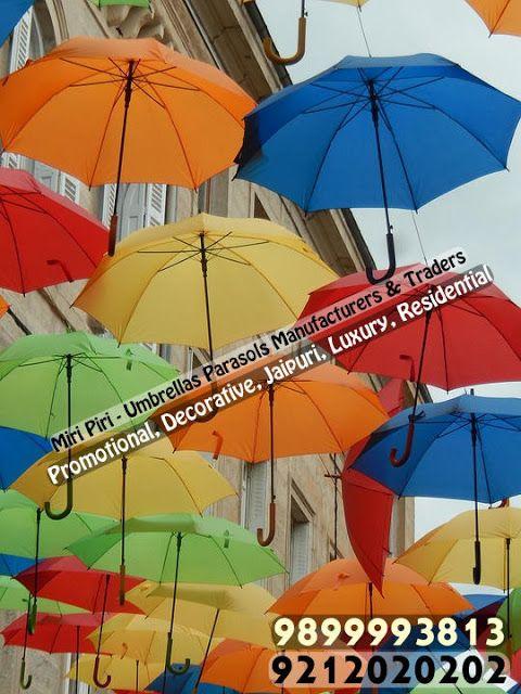 How To Hang An Umbrella From The Ceiling Contact Us 9311421313 9212020202 9911421313 9911521313 Whatsapp No 9 Umbrella Umbrella Decorations Large Umbrella