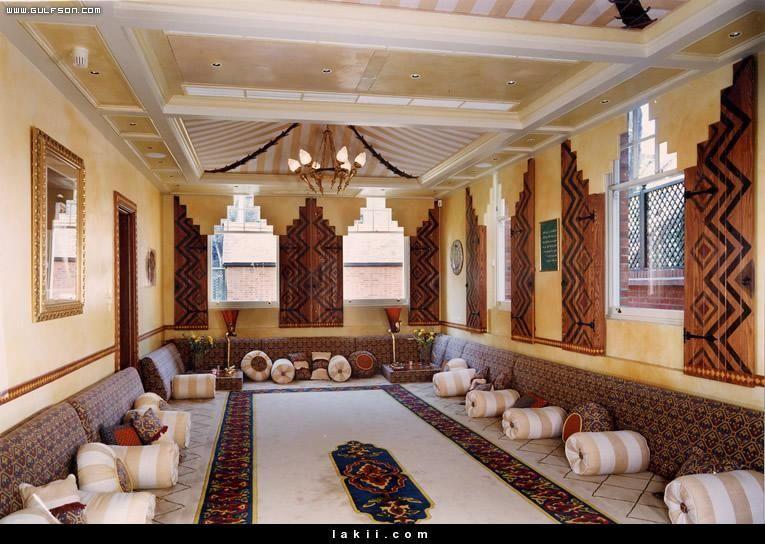 Arabic living room | Moroccan Home | Moroccan decor, Cheap ...
