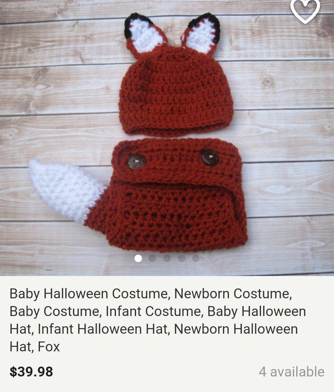 Pin von Parkersmommy auf crochet baby animals | Pinterest