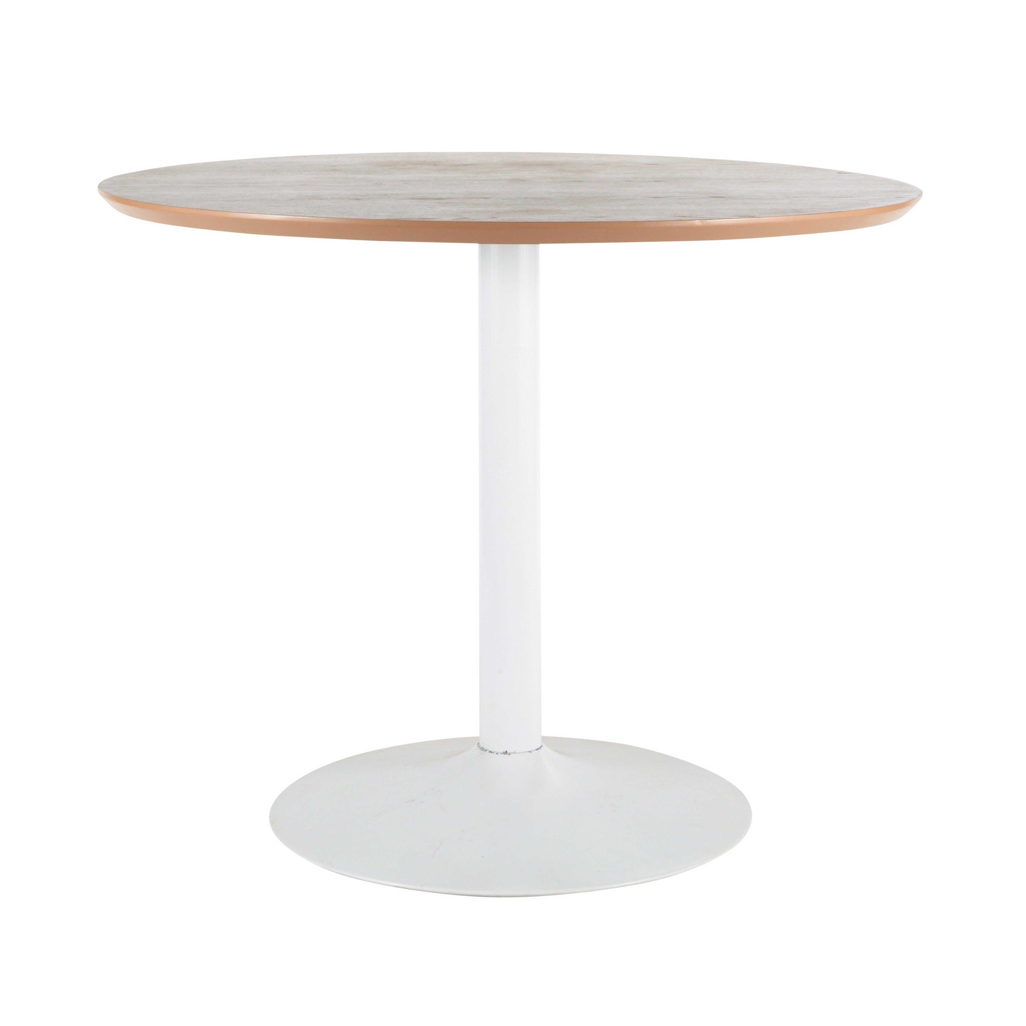 Tables Desks 家具デザイン 家具 デザイン