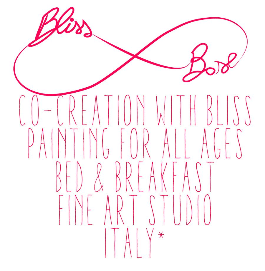 http://louisebeckinsale.com/2014/03/19/bliss-base-2/ BLISS BASE ITALY Louise  Beckinsale