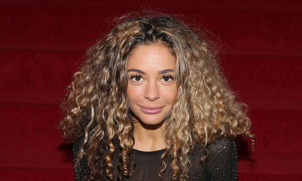 Is a cute Fajah Lourens nude photos 2019