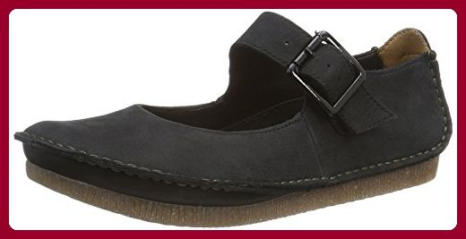 Suya adidas Hamburg Schuhe grau im Shop UXTETU