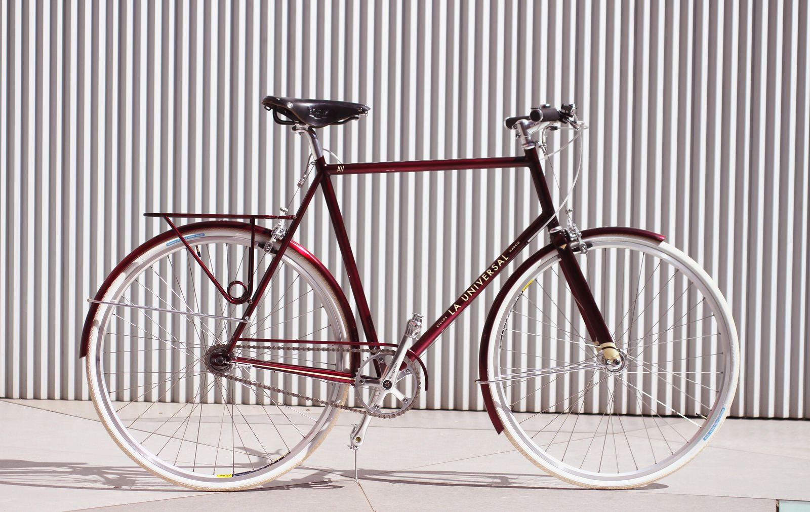 Flickr | City Cycles | Pinterest
