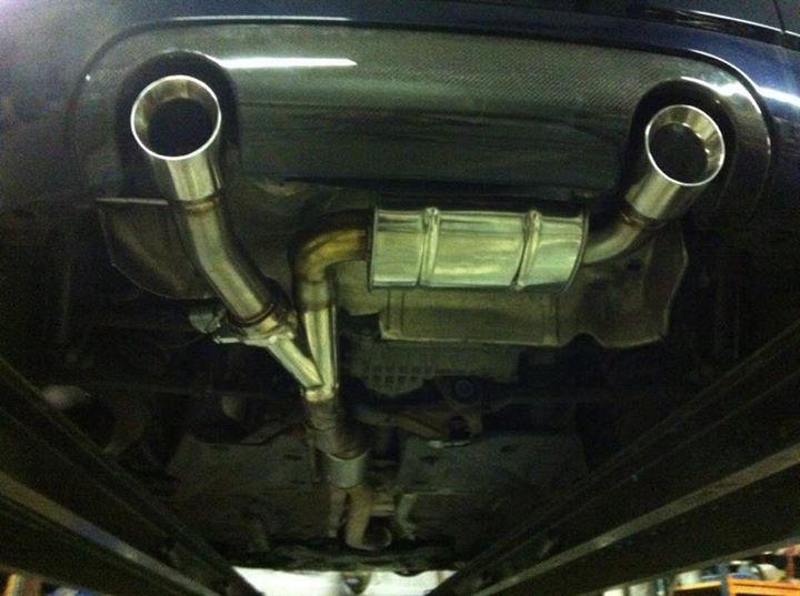Pin On Audi Tt Mk1