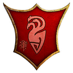 Pin by Jay Ranki on Emblems in 2019 | Warhammer lore, Coat of arms