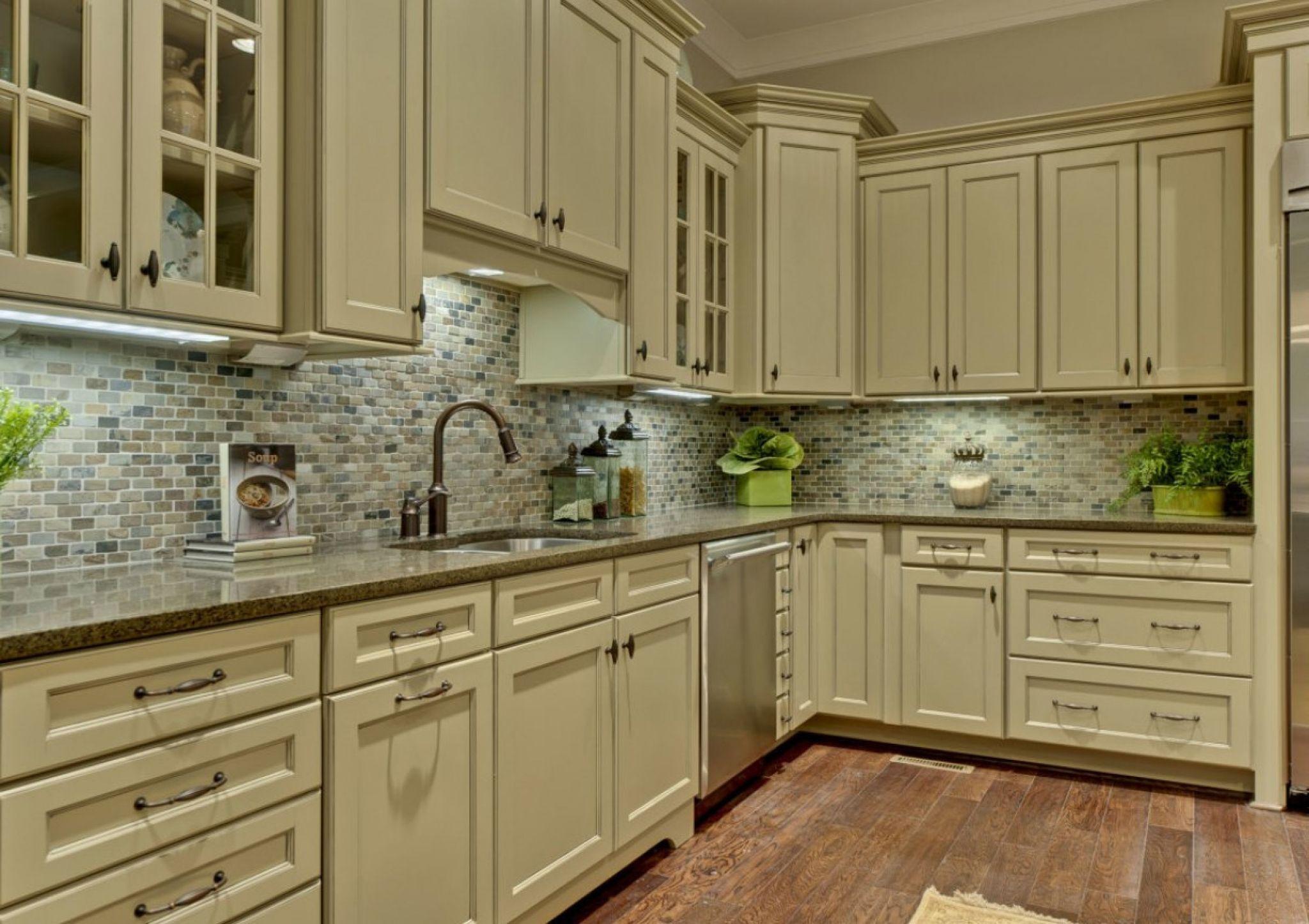 kitchen cabinets louisville ky - kitchen cabinets design ideas Check ...