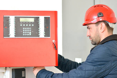 Facing problem with Temperature controller equipment? Call